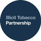 Tackling Illicit Tobacco for Better Health